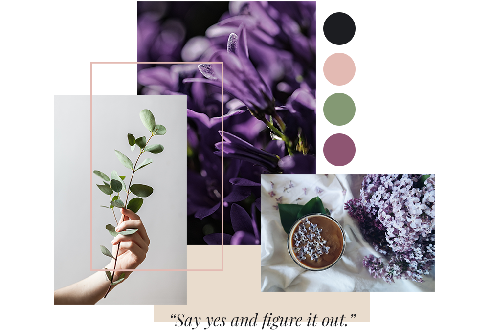 What's a Mood Board and Why Do You Need One?