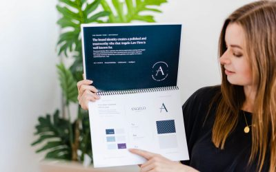 Rebranding checklist: How to rebrand your business in 7 steps